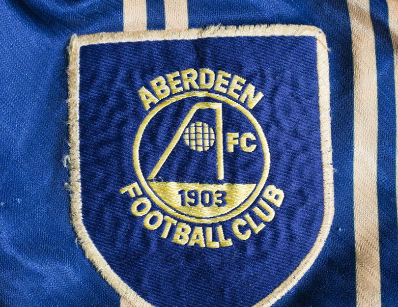 Health Shield partners with Aberdeen
